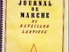 journal-de-marche-du-bataillon-lartigue-1600x1200
