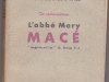 l-abbe-mary-mace-stalag-iii-a-1600x1200