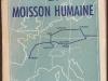 la-moisson-humaine-1600x1200