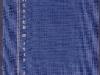 le-dossier-1939-1945-evasions-des-stalags-1600x1200