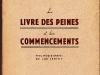 le-livre-des-peines-et-des-commencements-stalag-vi-d-1600x1200