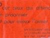 le-livre-des-peines-et-des-commencements-stalag-vi-d-2-1600x1200