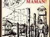 maman-maman1600x1200