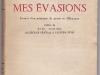 mes-evasions-1600x1200