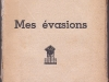 mes-evasions-stalag-xii-a-1600x1200