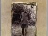 mes-memoires-de-soldat-stalag-iii-b-1600x1200