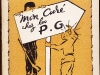 mon-cure-chez-les-pg-stalag-v-a-1600x1200