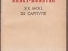 nancy-munster-six-mois-de-capivite-1600x1200