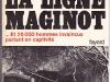 on-a-livre-la-ligne-maginot-1600x1200