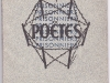 poetes-prisonniers-6-poemes-de-delfau-1600x1200