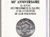 quarantieme-anniversaire-du-retour-des-pg-1600x1200