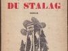 quatre-du-stalag-iii-a-1600x1200