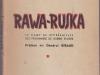 rawa-ruska-1600x1200-2