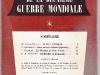 revue-d-histoire-de-la-deuxieme-guerre-mondiale-critique-litteraire-de-mission-sans-gloire-1600x1200