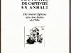 souvenirs-de-captivite-en-anhalt-stalag-xi-a-1600x1200