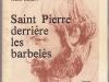 st-pierre-derriere-les-barbeles-stalags-viii-c-et-v-b-1600x1200