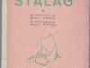 stalag-stalag-v-a-1600x1200