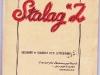 stalag-z-stalag-ii-pres-de-marienburg-1600x1200