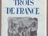 trois-de-france-poemes-de-jean-mariat-stalag-iva-1600x1200