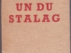 un-du-stalag-1600x1200
