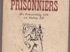 vie-des-prisonniers-du-frontstalag-210-au-stalag-xii-1600x1200