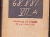 vii-a-68881-memorial-de-guerre-et-de-captivite-1600x1200