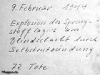 meggen-9-fevrier-1944-explosion-du-depot-d-explosifs-au-puits-interieur-72-morts