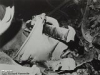 meggen-explosion-du-9-fevrier-1944-2