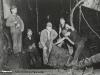 meggen-explosion-du-9-fevrier-1944-deblaiement