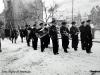 meggen-explosion-du-9-fevrier-1944-obseques-1