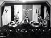 meggen-obseques-des-72-victimes-de-l-explosion-du-9-fevrier-1944-1