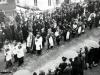 meggen-obseques-sous-la-neige-des-72-victimes-de-l-explosion-du-9-fevrier-1944-1_0