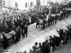 meggen-obseques-sous-la-neige-des-72-victimes-de-l-explosion-du-9-fevrier-1944-2