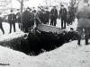 meggen-obseques-sous-la-neige-des-72-victimes-de-l-explosion-du-9-fevrier-1944-6