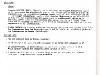266-dossier-pg-rapatries