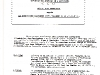 159-dossier-pg-rapatries