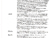 161-dossier-pg-rapatries