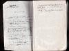 documentation-sur-les-camps-de-pg-avril-45-pages-2-et-3-avant-propos