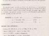 documentation-sur-les-camps-de-pg-avril-45-page-137-oflag-via
