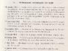 documentation-sur-les-camps-de-pg-avril-45-page-143-oflag-vid