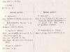 documentation-sur-les-camps-de-pg-avril-45-page-151-stalag-vic