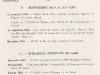 documentation-sur-les-camps-de-pg-avril-45-page-152-stalag-vic