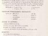 documentation-sur-les-camps-de-pg-avril-45-page-163-stalag-vif