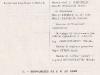 documentation-sur-les-camps-de-pg-avril-45-page-164-stalag-vif