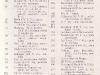 documentation-sur-les-camps-de-pg-avril-45-page-167-kdos-du-stalag-vif