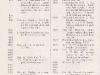 documentation-sur-les-camps-de-pg-avril-45-page-168-kdos-du-stalag-vif