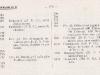 documentation-sur-les-camps-de-pg-avril-45-page-176-kdos-du-stalag-vig