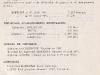 documentation-sur-les-camps-de-pg-avril-45-page-177-stalag-vij
