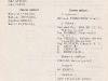 documentation-sur-les-camps-de-pg-avril-45-page-178-stalag-vij