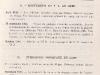 documentation-sur-les-camps-de-pg-avril-45-page-179-stalag-vij